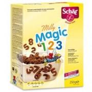 > Schar Milly Magic Pops Cioc250