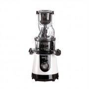 Extracteur de jus Nutri Jus 200 W JEM400 Simeo