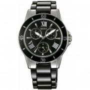 Reloj Orient Orient Sports Quartz FUT0F004B0