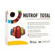 Nutrof Total x 30 capsule Thea