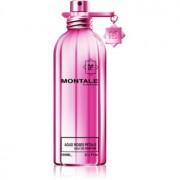 Montale Aoud Roses Petals eau de parfum unisex 100 ml