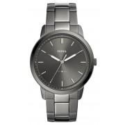 Fossil FS5459 The Minimalist - Horloge