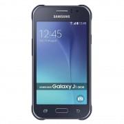 Samsung Galaxy J1 Ace (Black, Local Stock)