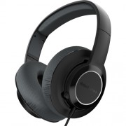 Casti SteelSeries SIBERIA P100 (PS4) Stereo, 3.5 mm Jack