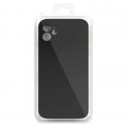HUAWEI MATE 10 LITE DUAL SIM 4GB/64GB - NOVO (DESBLOQUEADO)