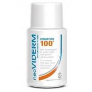 IST.GANASSINI SpA Neoviderm Confort 100+ Emuls