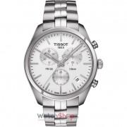 Tissot T-CLASSIC T101.417.11.031.00 PR 100 Cronograf T101.417.11.031.00