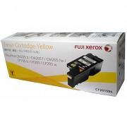 FUJI XEROX CT201594 TONER CARTRIDGE YELLOW