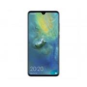 Huawei SMARTPHONE HUAWEI MATE 20 4G 128GB DUAL-SIM MIDNIGHT BL· Desprecintado