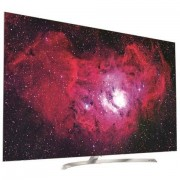 "LG OLED TV DE LG DE 55"" ULTRA HD 4K SMART TV 55B7V"