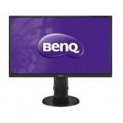 BenQ GL2706PQ - 56,3 zł miesięcznie