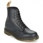 Dr Martens VEGAN 1460 Schoenen Laarzen heren laarzen heren