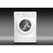 IFB Eva Aqua VX 6 kg Fully Automatic Front Loading Washing Machine