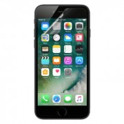 Belkin ScreenForce Clear screen protector iPhone 7 2pc(s)