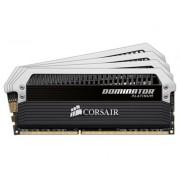 Corsair Dominator Platinum 16GB- PC4-21300 - DIMM