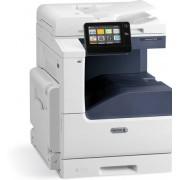 Xerox VersaLink C7020DN - Multifunctionele printer - kleur - laser - A3/Ledger (297 x 432 mm) (origineel) - A3 (doorsnede) - maximaal 20 ppm LED