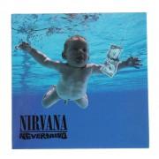 Nirvana Mágnes - ROCK OFF - NIRVMAG08