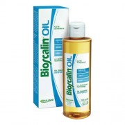 GIULIANI SpA Bioscalin Oil Sh Antiforfora 200 Ml (931660094)