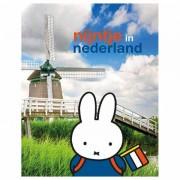 Lobbes Nijntje in Nederland