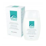 Sebclair Shampoo