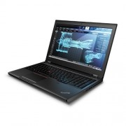 "Lenovo ThinkPad P52 /15.6""/ Intel i7-8750H (4.1G)/ 16GB RAM/ 512GB SSD/ ext. VC/ Win10 Pro (20M9001GBM)"