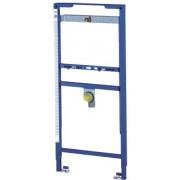 Cadru Rapid SL Grohe pentru pisoar-38517001