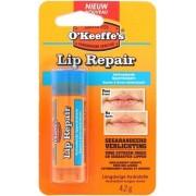 O'Keeffe's Lip Repair - Verkoelend (Verkoelend)