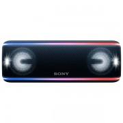 Sony Беспроводная акустика Sony