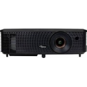Videoproiector Optoma S321 SVGA 3200 lumeni Negru