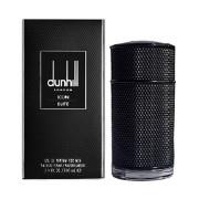 Dunhill - icon elite eau de parfum - 100 ml spray