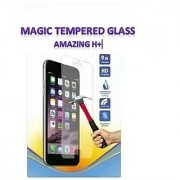 MAGIC Tempered Glass Unbreakable for Samsung Galaxy ON5