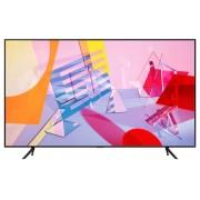 "Samsung Q60T 65"" Class QLED 4K UHD HDR Smart TV *TV license*"