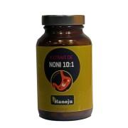 Extrait de Noni - 10:1 - 90 gélules