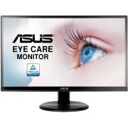 ASUS VA229HR - Full HD IPS Monitor - 22 inch