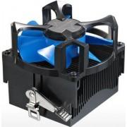DeepCool BETA11 AMD Socket CPU kuler 100W 92mm.Fan 2200rpm 37CFM 30dBa (DeepCool BETA11)