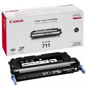 Canon Toner 711 Black 6K till LBP-5300 / 5360