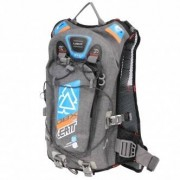 LEATT Bolsa LEATT Hydration Pack DBX Enduro Lite WP 2.0