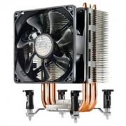 Cooler CPU Cooler Master Hyper TX3 EVO, RR-TX3E-22PK-R1