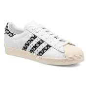 Sneakers Superstar 80S W by Adidas Originals