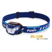 Fenix HL26R LED Stirnlampe