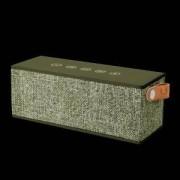 Блутут колонка Fresh n Rebel Rockbox Brick Army FNR-ROCKBOX-BRICK-AR