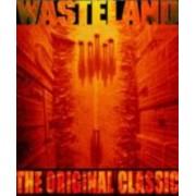WASTELAND 1 - THE ORIGINAL CLASSIC - STEAM - MULTILANGUAGE - WORLDWIDE - PC