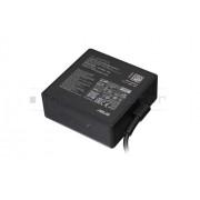 Asus UX90W-01 Square Netzteil 90 Watt slim schwarz Original