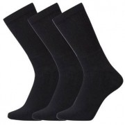 Claudio 3-pack Tennis Socks * Fri Frakt *