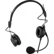 Telex PH-44 Headset