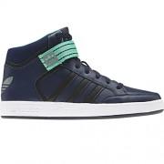 Мъжки Кецове Adidas Varial Mid C75694
