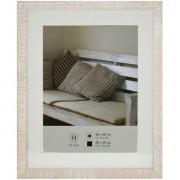 Henzo Driftwood 40x50 Frame wit