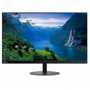 Monitor LENOVO S27I-10 27 Full HD VGA HDMI Negro 61C7KAR1US