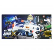Konzola AR Shotgun