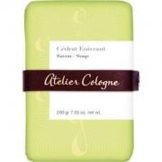 Atelier Cologne Collection Joie de Vivre Cédrat Enivrant Savon - Soap 200 g